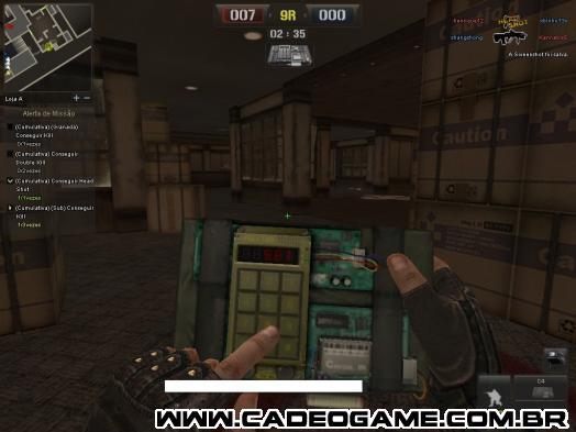 http://www.cadeogame.com.br/z1img/05_05_2011__14_10_22570010e15b7788dda4f62d65d31a7a1482a81_524x524.jpg