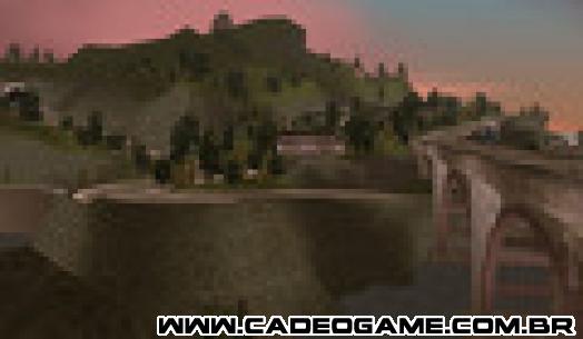 http://www.cadeogame.com.br/z1img/05_06_2010__10_14_556927156d9ecb6f2b9abbae772923ab58842a7_524x524.jpg