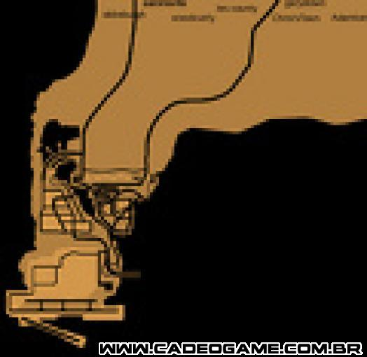 http://www.cadeogame.com.br/z1img/05_06_2010__10_41_08560643f1c3d5f6794bb85541ab28144da1f07_524x524.jpg