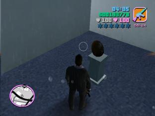 http://www.cadeogame.com.br/z1img/05_08_2009__00_15_5934658e417884f5bfb3d6ef3f3218f7e4b6967_312x312.bmp