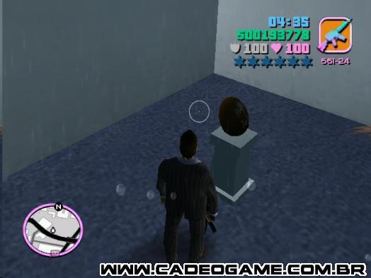 http://www.cadeogame.com.br/z1img/05_08_2009__00_15_5934658e417884f5bfb3d6ef3f3218f7e4b6967_524x524.jpg