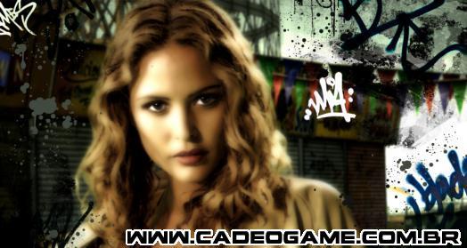 http://www.cadeogame.com.br/z1img/05_08_2013__16_26_009435390c0f1e319157a58888f68dce0ef2457_524x524.jpg
