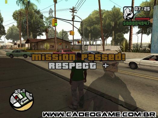 http://www.cadeogame.com.br/z1img/05_12_2010__14_02_4419112b0565672f48a3104ec843b291004d72d_524x524.jpg