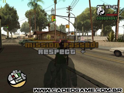 http://www.cadeogame.com.br/z1img/05_12_2010__14_02_4626519adb4f1b7b2204a4a6ad31e2f1fa4a53d_524x524.jpg