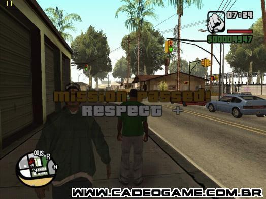 http://www.cadeogame.com.br/z1img/05_12_2010__14_02_4899575b51030c4382d3a9656f9f2a09be7bd9c_524x524.jpg