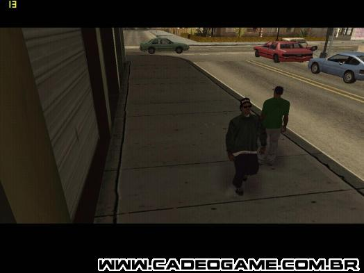 http://www.cadeogame.com.br/z1img/05_12_2010__14_02_5045617bfe75721e6157bd1c6275d590dad237a_524x524.jpg