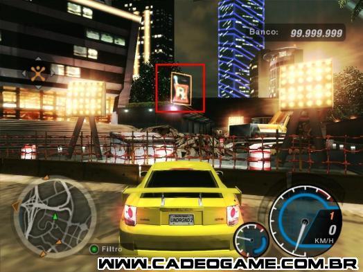 http://www.cadeogame.com.br/z1img/05_12_2011__23_53_5613708424277bda7f55fb15b5f8b5ced383c7b_524x524.jpg