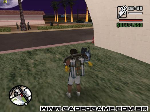 http://www.cadeogame.com.br/z1img/06_03_2010__17_43_0612201595e160868e4a3a2f1dee72186328d57_524x524.jpg