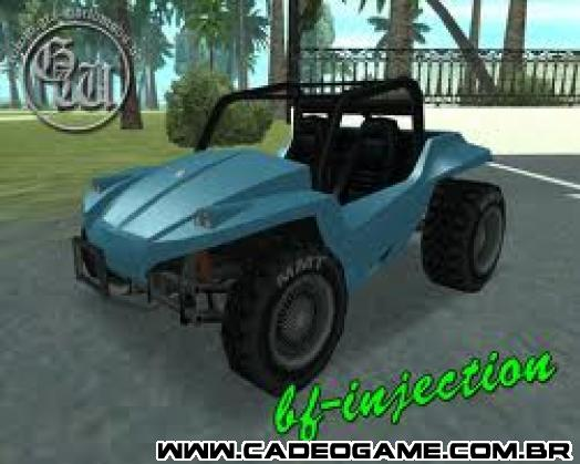 http://www.cadeogame.com.br/z1img/06_03_2012__01_20_3569778c0e3f6582b247d971518ba7a4a3121c4_524x524.jpg