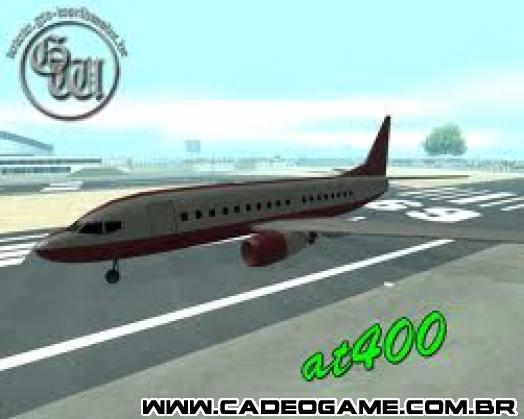 http://www.cadeogame.com.br/z1img/06_03_2012__01_20_3575094c0e3f6582b247d971518ba7a4a3121c4_524x524.jpg