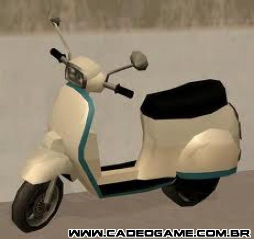 http://www.cadeogame.com.br/z1img/06_03_2012__01_20_3629080666ad3aac4712463339de0254c95d8d6_524x524.jpg