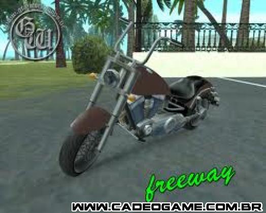 http://www.cadeogame.com.br/z1img/06_03_2012__01_20_37143663a7cc68ccd99d2e5e422003214cb10a8_524x524.jpg