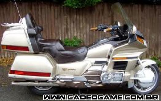 http://www.cadeogame.com.br/z1img/06_03_2012__01_20_37585943a7cc68ccd99d2e5e422003214cb10a8_524x524.jpg