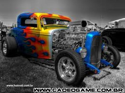 http://www.cadeogame.com.br/z1img/06_03_2012__01_20_3873097b1eea4030de40937d90f2776dcfa2033_524x524.jpg