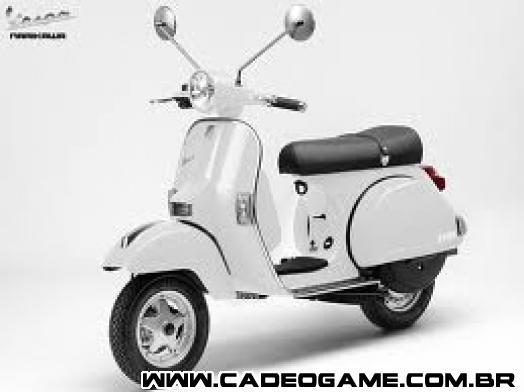 http://www.cadeogame.com.br/z1img/06_03_2012__01_20_39115697d915a6651904b40900bbef0f0ffc77c_524x524.jpg