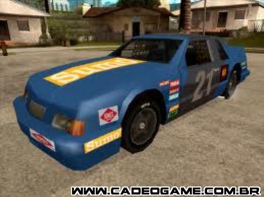 http://www.cadeogame.com.br/z1img/06_03_2012__01_20_39390167d915a6651904b40900bbef0f0ffc77c_524x524.jpg