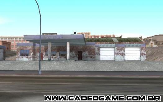 http://www.cadeogame.com.br/z1img/06_03_2013__12_14_4142515e1ede70cbd5e4e60dc5d06b20af388c7_524x524.jpg