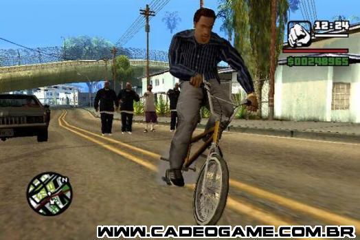 http://gamelosofy.com/wp-content/uploads/trucos-gta-san-andreas-personaje-en-bicicleta.jpg