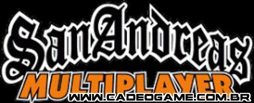 http://3.bp.blogspot.com/-5KC3571rNdM/UwArJufho4I/AAAAAAAAC9A/y3B3s0CPbNs/s280/logo.gif
