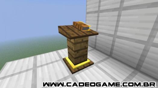 http://www.cadeogame.com.br/z1img/06_09_2012__15_18_11931000e2a6d3a4d0e619b2f68343143cb48f5_524x524.jpg