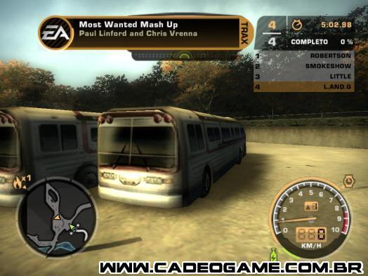 http://www.cadeogame.com.br/z1img/06_09_2013__20_16_1730537f8cfe36755ab2b397ea9cdf587300f04_524x524.jpg
