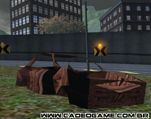 http://www.cadeogame.com.br/z1img/06_09_2013__20_21_2797959da868c8b194c56087ca1775d450ef551_524x524.jpg