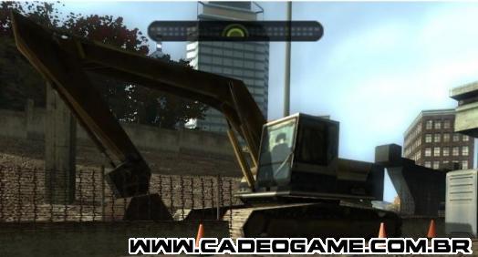 http://www.cadeogame.com.br/z1img/06_09_2013__20_21_336611224f19f15a884ab132489bd4ece696fae_524x524.jpg