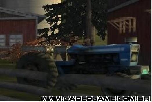 http://www.cadeogame.com.br/z1img/06_09_2013__20_23_15590064e470ed10ba07d3fbaa8b9e18fa0e4dd_524x524.jpg