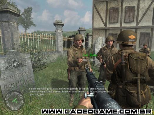 http://www.cadeogame.com.br/z1img/06_10_2010__16_49_56211980fa35a81973f7de9be6f43be9ca46137_524x524.jpg