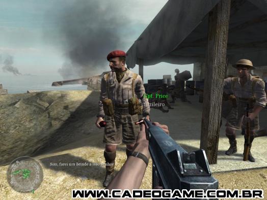 http://www.cadeogame.com.br/z1img/06_10_2010__16_50_0034285d141bc38af8d7edab06541ba446351ed_524x524.jpg