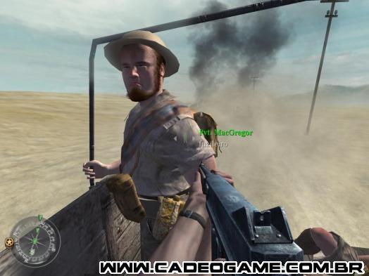 http://www.cadeogame.com.br/z1img/06_10_2010__16_50_04586067cf9eb5e18ace0464e8e742293dc12f6_524x524.jpg