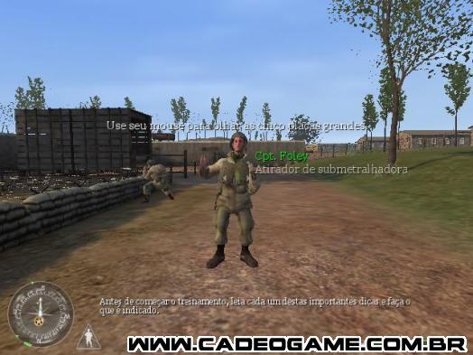 http://www.cadeogame.com.br/z1img/06_10_2010__17_20_0926412a2f9c88597333ee7d4cb6b70c0d03d90_524x524.jpg