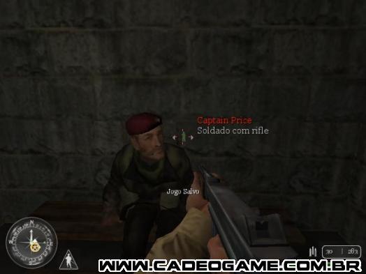 http://www.cadeogame.com.br/z1img/06_10_2010__17_20_1037554a4258565ef6da4db38e81d8485cc9f1d_524x524.jpg
