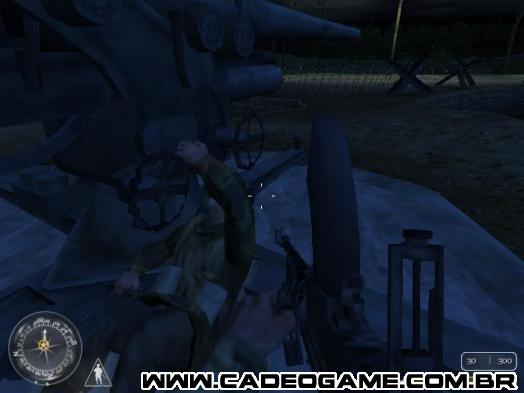 http://www.cadeogame.com.br/z1img/06_10_2010__17_20_146415163385afa593c2a263443d4c41e8eba63_524x524.jpg