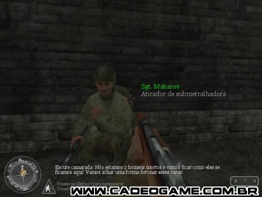 http://www.cadeogame.com.br/z1img/06_10_2010__17_20_177405161aacc339ed43d90a32f2e76e6bdc9f7_524x524.jpg