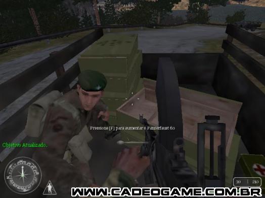 http://www.cadeogame.com.br/z1img/06_10_2010__17_20_2073296cc232b7808c4886f01a2042c0c7347ec_524x524.jpg