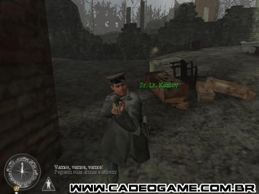 http://www.cadeogame.com.br/z1img/06_10_2010__17_20_2132979bffd32a1f61d35bbf4c9e1a05a2609ab_524x524.jpg