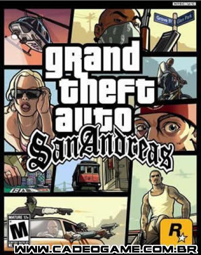 http://www.cadeogame.com.br/z1img/06_11_2011__12_00_0349842bb8ced4ccd2936d92a07d5efc25745b1_524x524.jpg