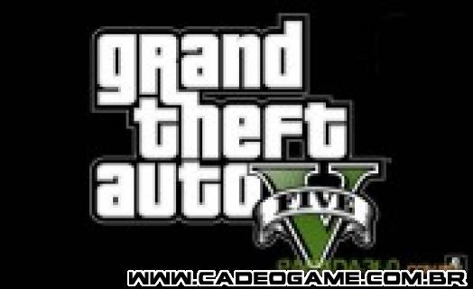 http://www.cadeogame.com.br/z1img/06_11_2011__20_51_5321150d87490a769c058a00e420ec2696c0486_524x524.jpg