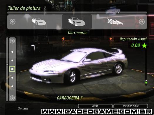 http://www.cadeogame.com.br/z1img/06_12_2011__15_18_478385558ebc92f1fae17c7f3c0b227bd91398c_524x524.jpg