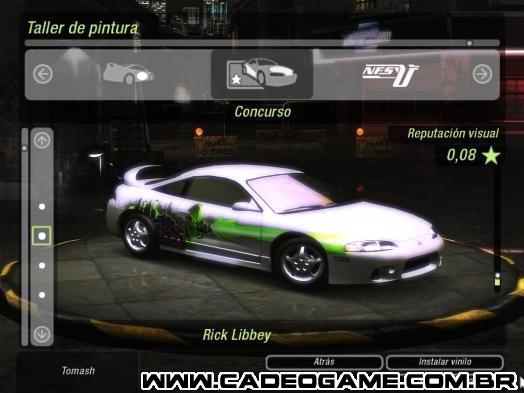 http://www.cadeogame.com.br/z1img/06_12_2011__15_18_49743230736ae05f704710154be4f9fd771b3d0_524x524.jpg