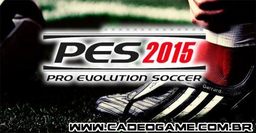 http://www.gamegeek.com.br/site/wp-content/uploads/2014/09/PES2014.jpg