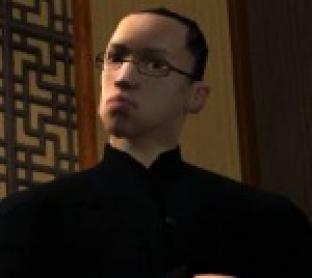 http://www.cadeogame.com.br/z1img/07_02_2010__13_15_29672848cc32b98aee1b63ce3e349d1255e4142_312x312.jpg
