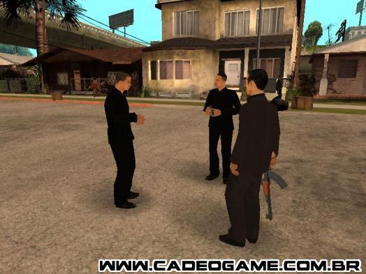 http://www.cadeogame.com.br/z1img/07_02_2010__14_00_30580268e0f9193e86f2158292e92d9784aa9d6_524x524.jpg