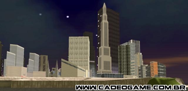 http://www.cadeogame.com.br/z1img/07_02_2015__13_47_55369377c118dbfd09ad9636805ec2ec337f6c6_640x480.jpg