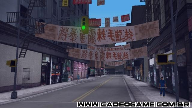 http://www.cadeogame.com.br/z1img/07_02_2015__15_09_47580184c030a9342fd42db75cb1763ad3c254e_640x480.jpg