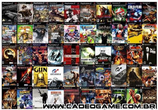 http://bimg1.mlstatic.com/jogos-para-ps2-frete-gratis_MLB-F-4256091374_052013.jpg