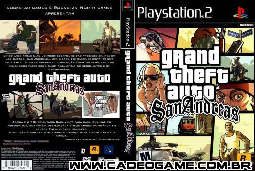 http://4.bp.blogspot.com/-1ok0nKIU9sI/T02AqHTEDBI/AAAAAAAAA9w/2IDMuOSc2v4/s1600/Gta_San_Andreas__Brazilian_NTSC_Custom-%5Btheps2games.com%5D.jpg