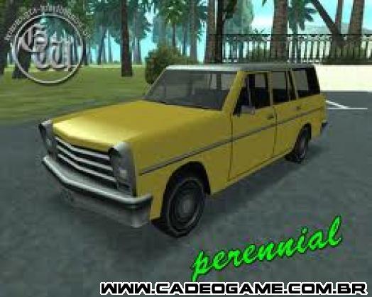 http://www.cadeogame.com.br/z1img/07_04_2012__20_16_261822761eea3759d41d73fd30265aaf9cd1228_524x524.jpg