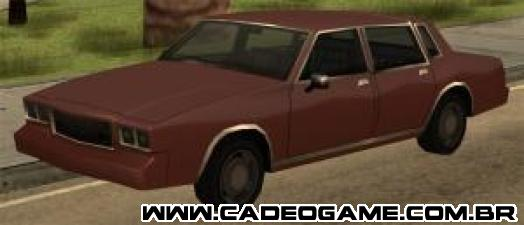 http://www.cadeogame.com.br/z1img/07_04_2012__20_16_27222108772d88c136203f85cec9a2908ab4a3a_524x524.jpg